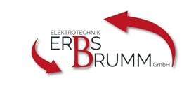 Elektrotechnik Erbs & Brumm GmbH - Logo