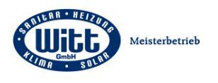 Witt GmbH Kesdorf – Heizung, Sanitär, Klima, Solar