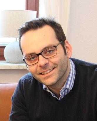 Stefan Erbs